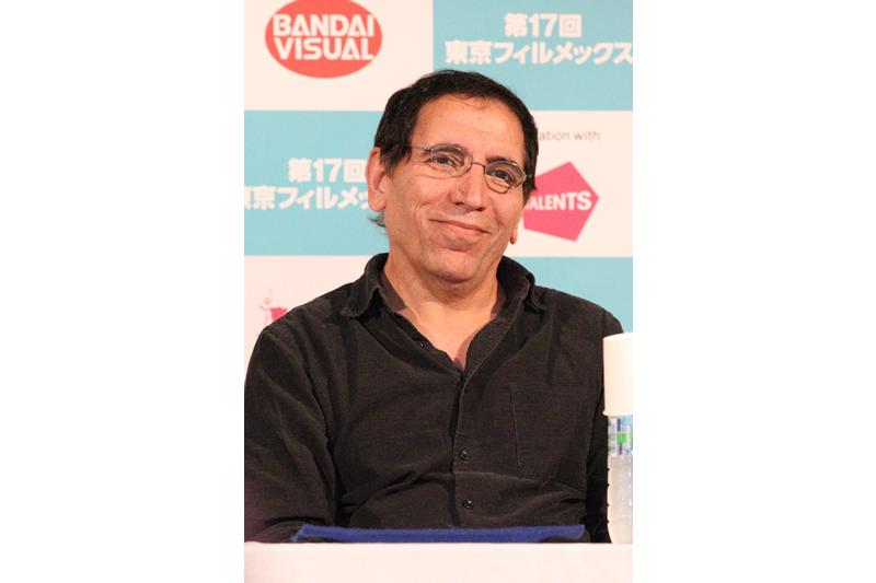 PARK Kiyong (Director)